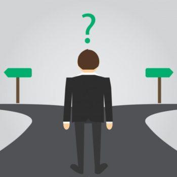 مسیر شغلی